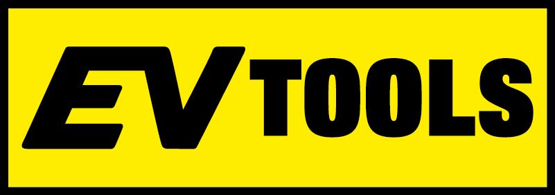 EVTOOLS